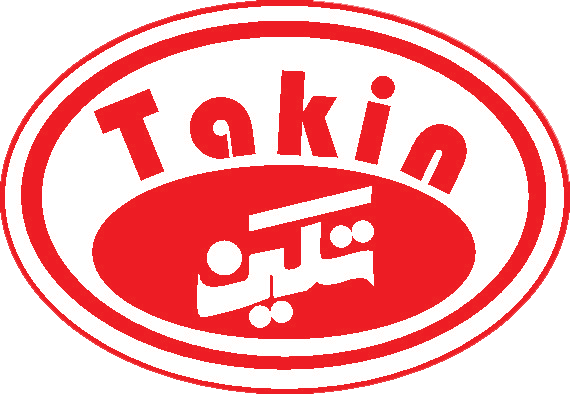 TAKIN | Fine Food Products