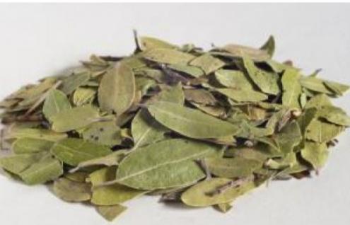 Bay Leaf | Dried Herbs