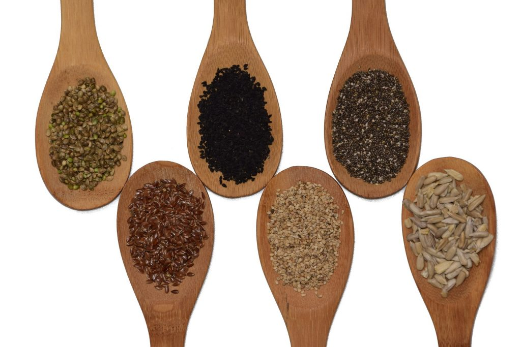 Dried Herbs | Wholesale Spices Suppliers | Fine Food Products