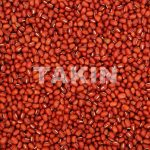 Adzuki Beans | Beans Suppliers