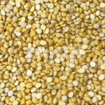 Chana Dal | Beans Suppliers | Fine Food Suppliers