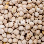 Chick Peas | Beans Suppliers