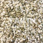 Green Mung Split | Beans Suppliers | Fine Food Products