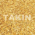 Toor Dal | Beans Suppliers | Fine Food Products