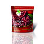 Frozen Pomegranate | Frozen Fruit Vegetable
